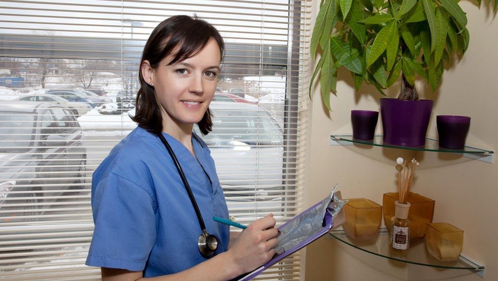 Full DOMP Program   Clinical Osteopathy